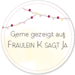 bekannt-aus-fraeulinksagtja-boho-style-wedding-frau-skroblies-e1435820011576