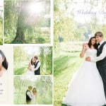 WEDDINGS_SPREAD_1