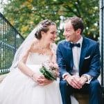 hochzeitsfotograf_thomasschwede_after_wedding_fotos_auf_fehmarn_0303