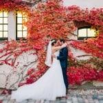 hochzeitsfotograf_thomasschwede_after_wedding_fotos_auf_fehmarn_0331
